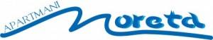 Logo Moreta